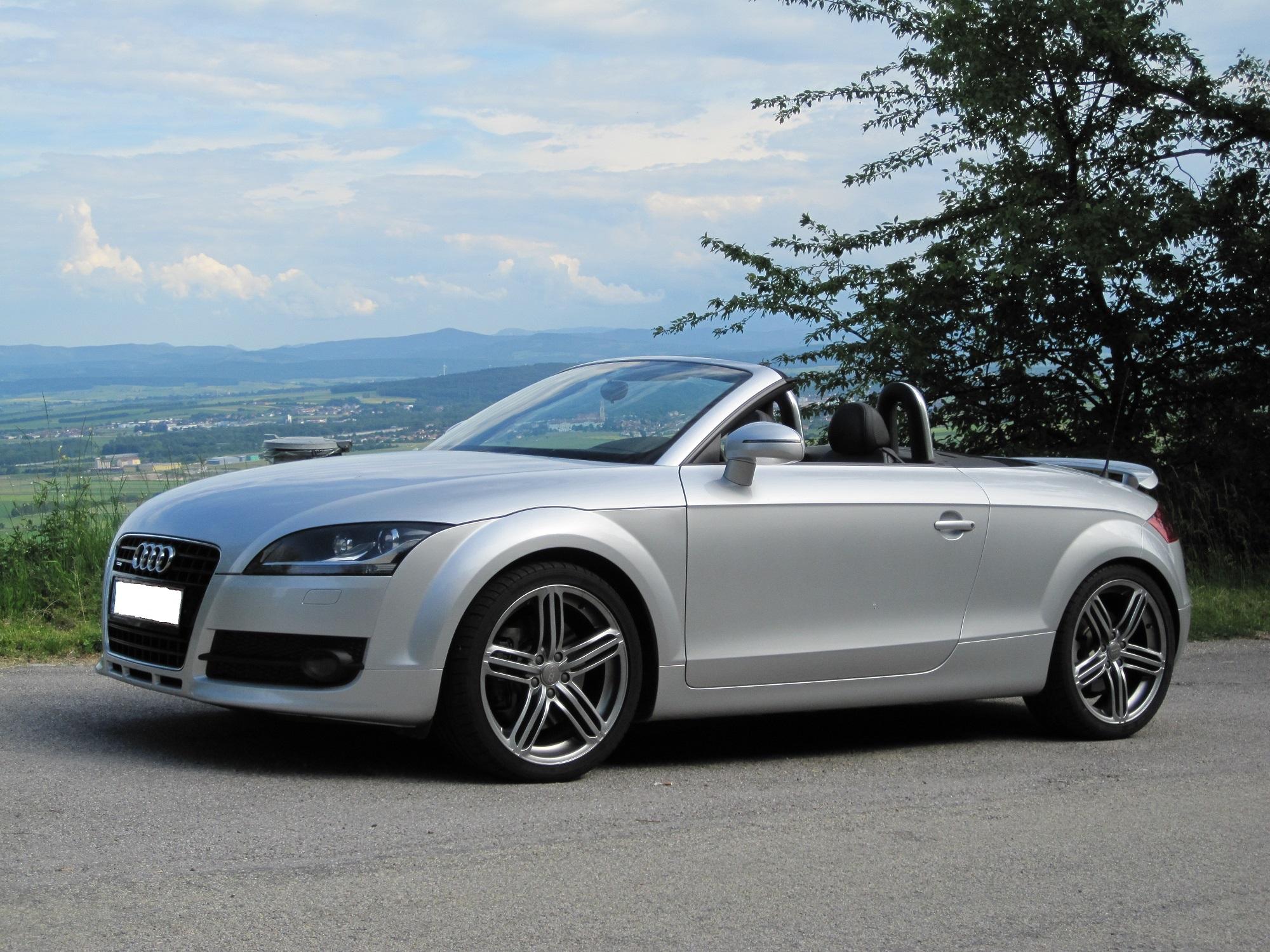 GEBRAUCHTE Der –sterreichische Gebrauchtwagen & Fahrzeug Markt